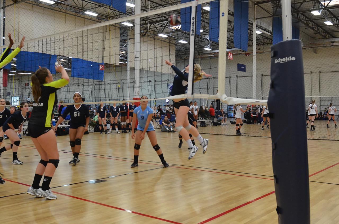 GW_Volleyball_Regionals - 008