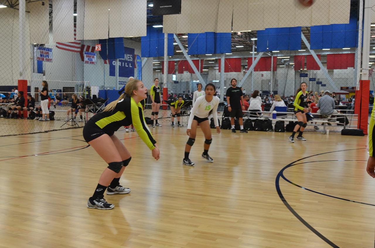 GW_Volleyball_Regionals - 004