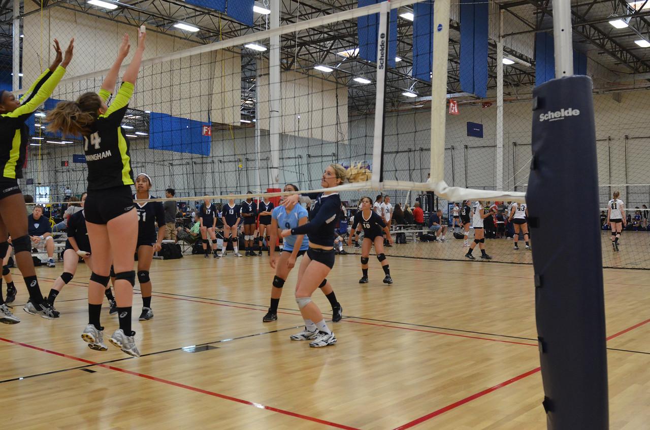 GW_Volleyball_Regionals - 010