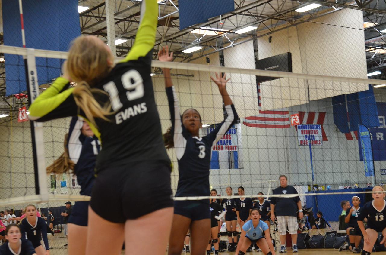 GW_Volleyball_Regionals - 028