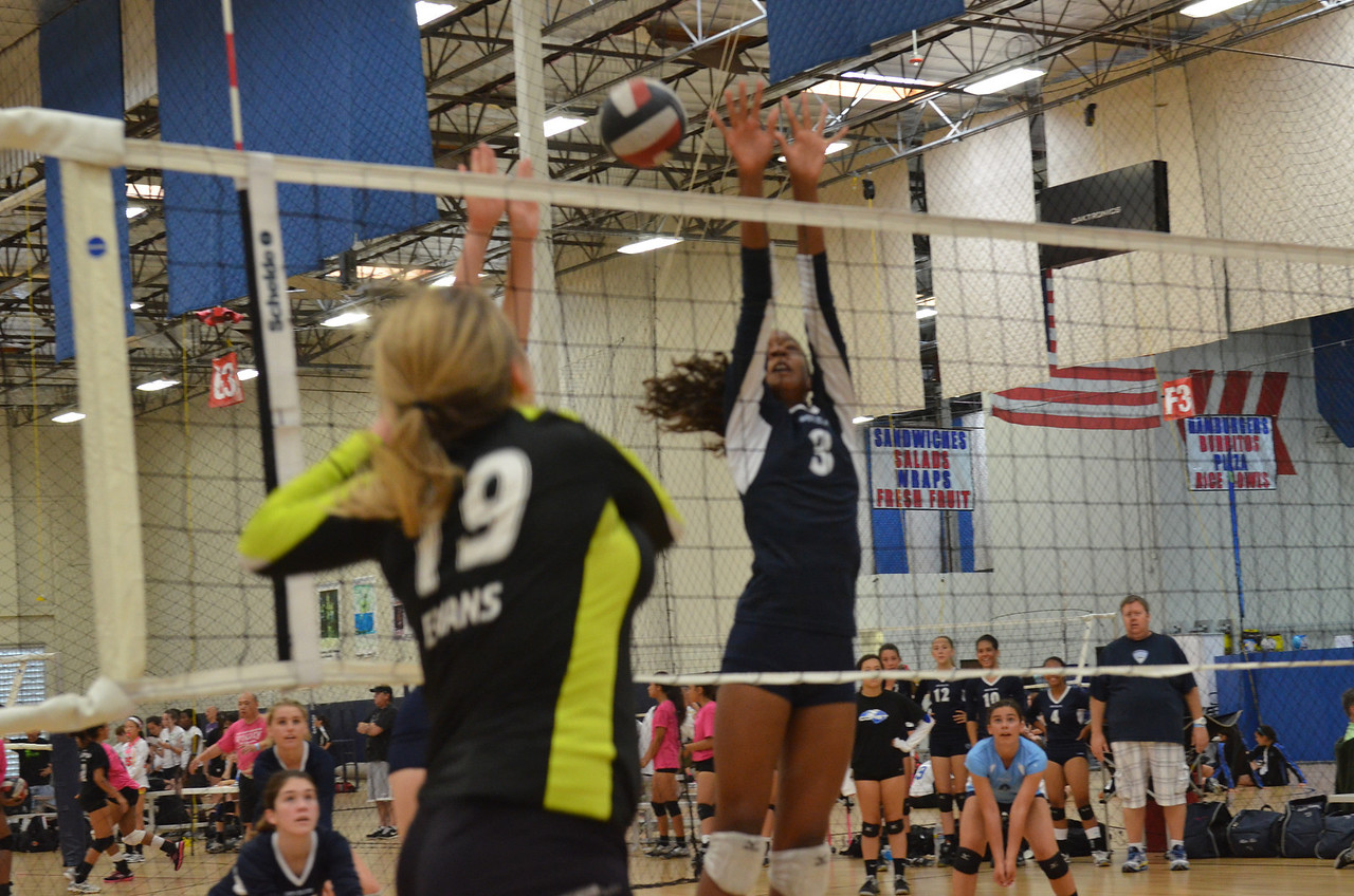 GW_Volleyball_Regionals - 029