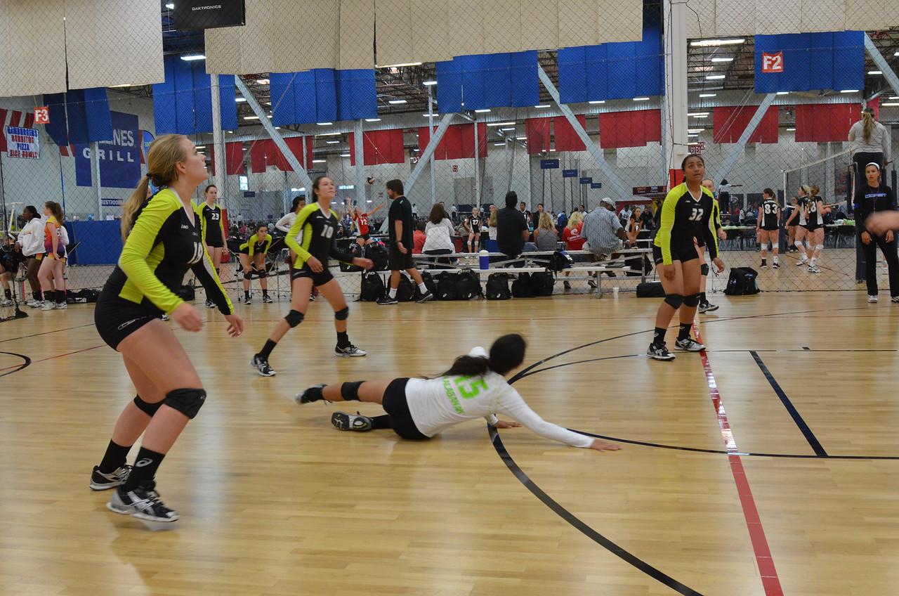 GW_Volleyball_Regionals - 003