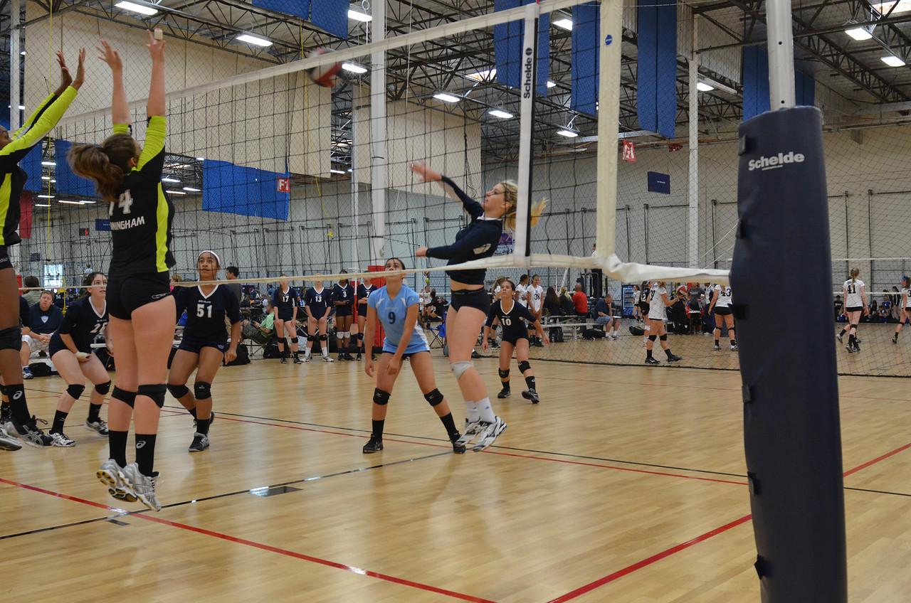 GW_Volleyball_Regionals - 009