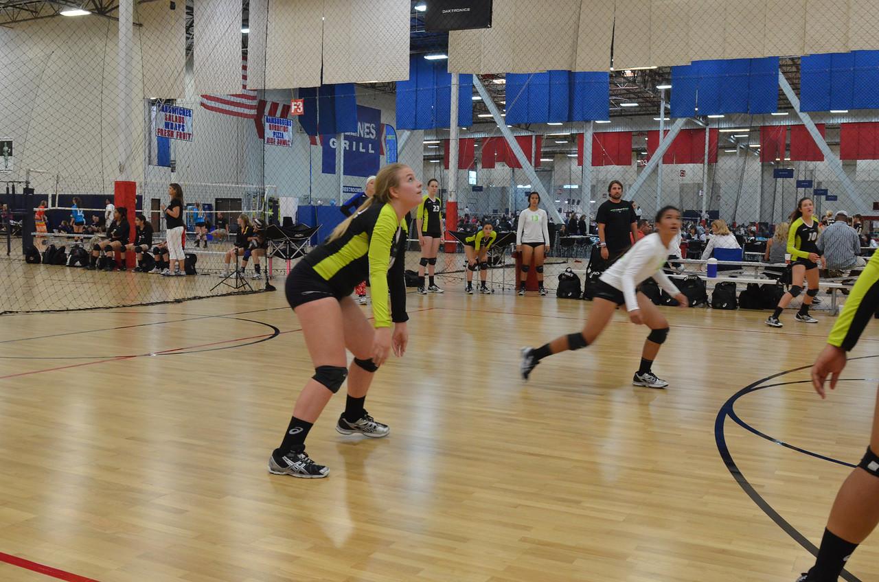 GW_Volleyball_Regionals - 007