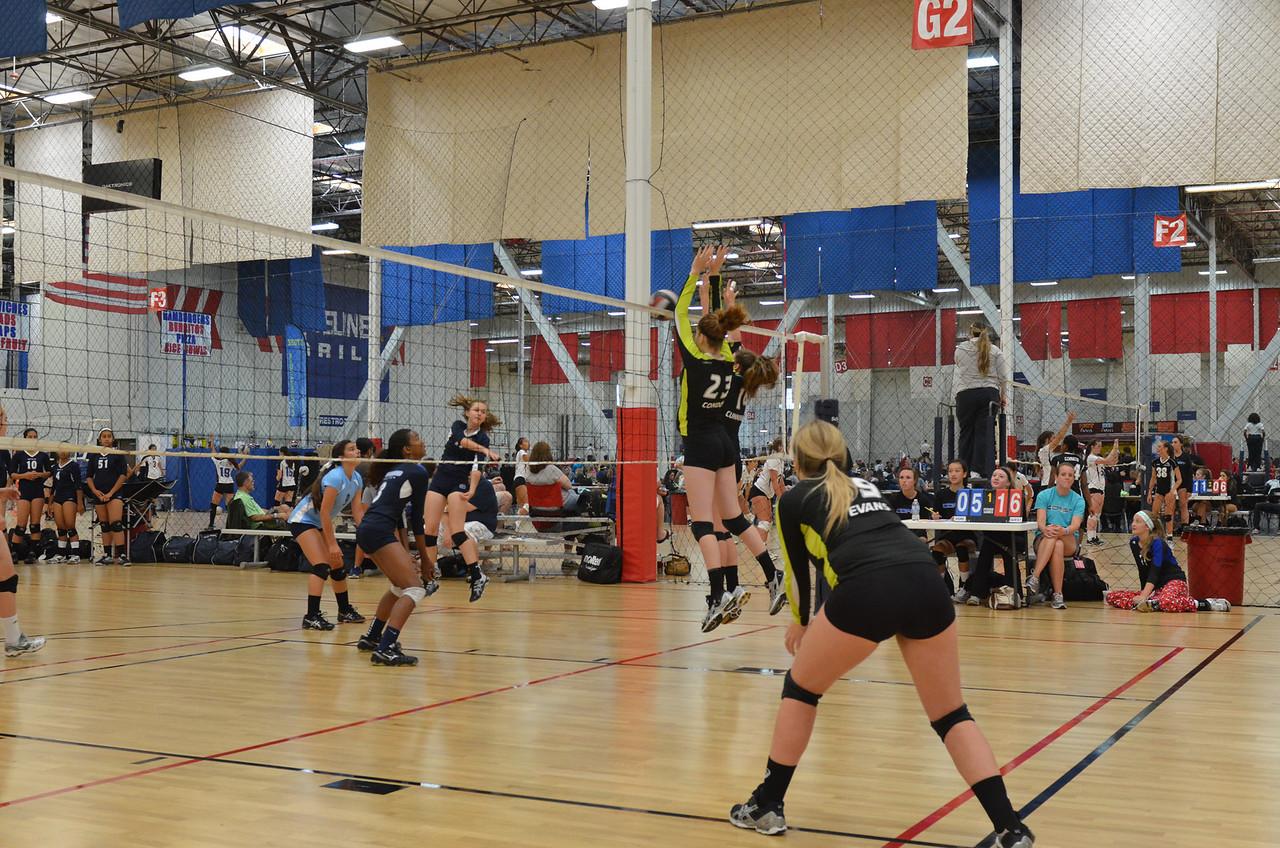GW_Volleyball_Regionals - 032