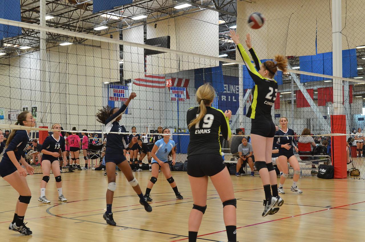 GW_Volleyball_Regionals - 048