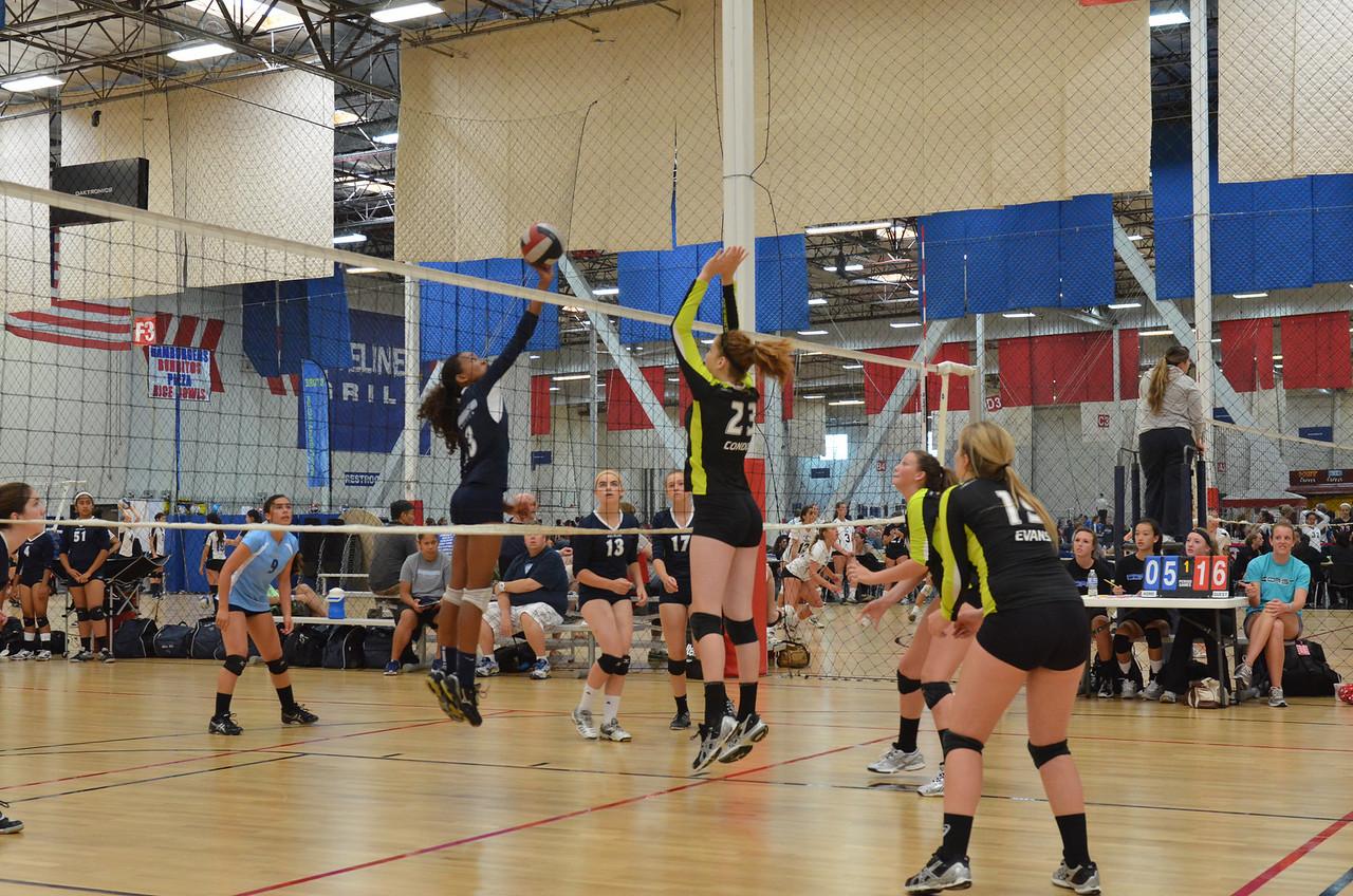 GW_Volleyball_Regionals - 036