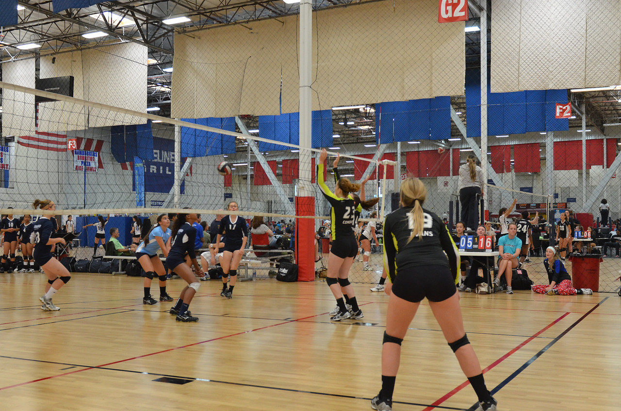 GW_Volleyball_Regionals - 034