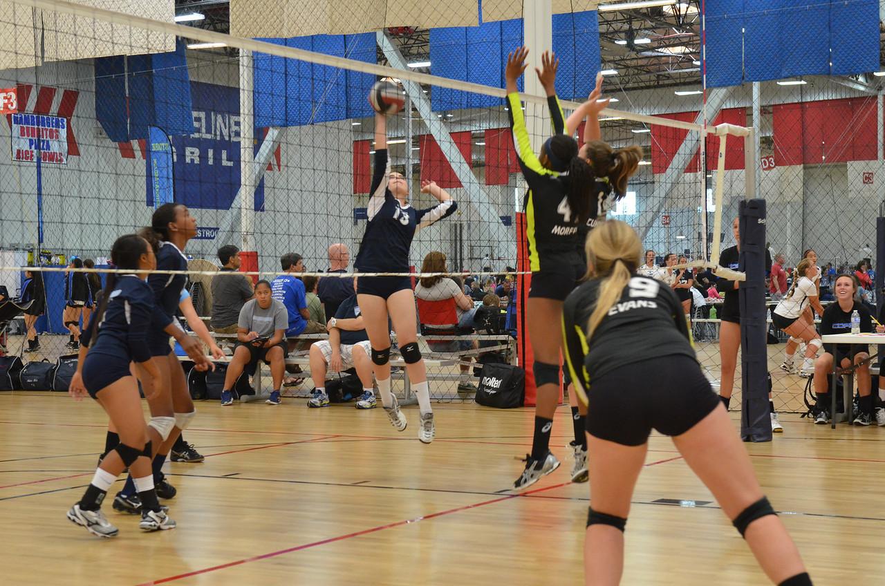 GW_Volleyball_Regionals - 023