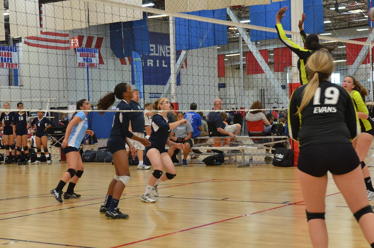 GW_Volleyball_Regionals - 027