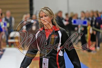 Aa Coach Jen_3108