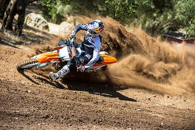 Gagne_Motorcross