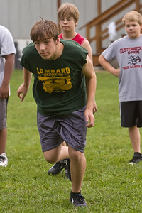 GHS 6-8th Grade Skills Camp 071111-9834