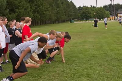 GHS 6-8th Grade Skills Camp 071111-9837