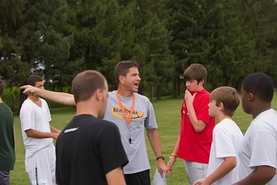 GHS 6-8th Grade Skills Camp 071111-9801