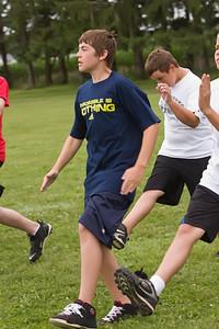 GHS 6-8th Grade Skills Camp 071111-9791