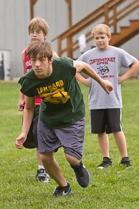 GHS 6-8th Grade Skills Camp 071111-9832