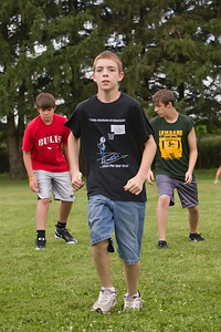 GHS 6-8th Grade Skills Camp 071111-9781