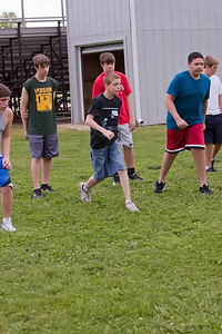 GHS 6-8th Grade Skills Camp 071111-9778
