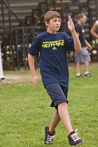 GHS 6-8th Grade Skills Camp 071111-9784