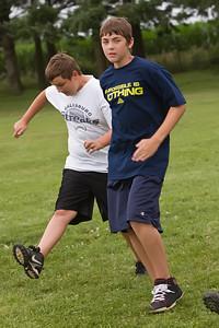 GHS 6-8th Grade Skills Camp 071111-9789