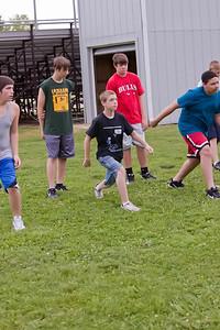 GHS 6-8th Grade Skills Camp 071111-9775