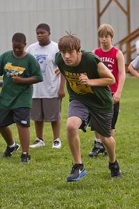 GHS 6-8th Grade Skills Camp 071111-9835