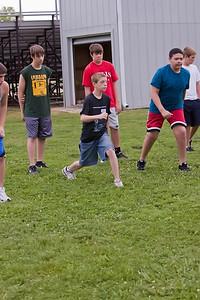 GHS 6-8th Grade Skills Camp 071111-9777