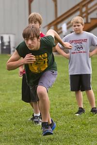 GHS 6-8th Grade Skills Camp 071111-9833