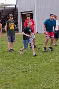 GHS 6-8th Grade Skills Camp 071111-9776