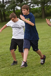 GHS 6-8th Grade Skills Camp 071111-9788