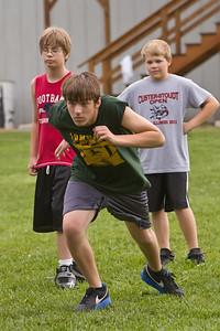GHS 6-8th Grade Skills Camp 071111-9831