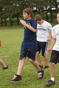GHS 6-8th Grade Skills Camp 071111-9790