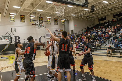 022_GHSBBASK_ LakeForest_012817_3149