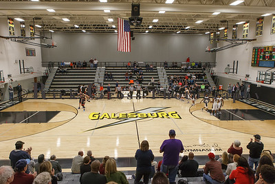 003_GHSBBASK_ LakeForest_012817_3130