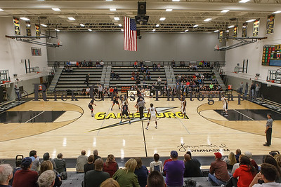008_GHSBBASK_ LakeForest_012817_3135