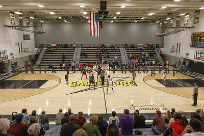 005_GHSBBASK_ LakeForest_012817_3132