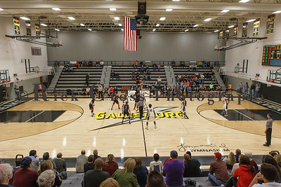 006_GHSBBASK_ LakeForest_012817_3133