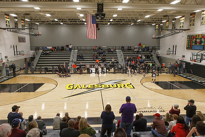 002_GHSBBASK_ LakeForest_012817_3129