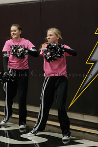 020_GHSBBASK_Moline_021017_6784