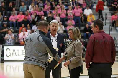 003_GHSBBASK_Moline_021017_6763