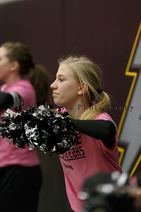 023_GHSBBASK_Moline_021017_6788