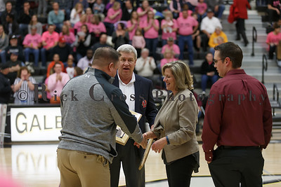 004_GHSBBASK_Moline_021017_6764