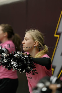 024_GHSBBASK_Moline_021017_6789
