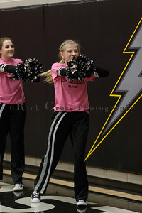 021_GHSBBASK_Moline_021017_6786
