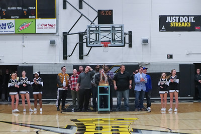 017_GHSBBask_Alleman_021218_7302477