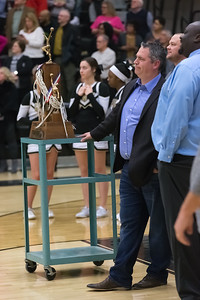 022_GHSBBask_Alleman_021218_6290