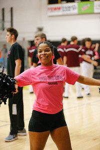 006_GHSBBask_Moline_011218_3533