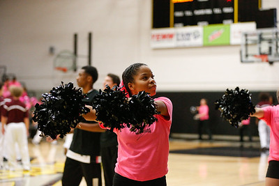 007_GHSBBask_Moline_011218_3535