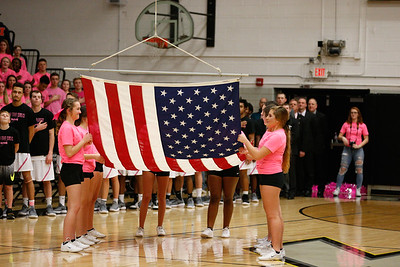015_GHSBBask_Moline_011218_3546